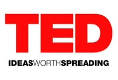 Digital Literacy in the Classroom? There is a TED Talk for that!
