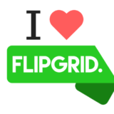 10 Reasons Why I Have #FlipGridFever